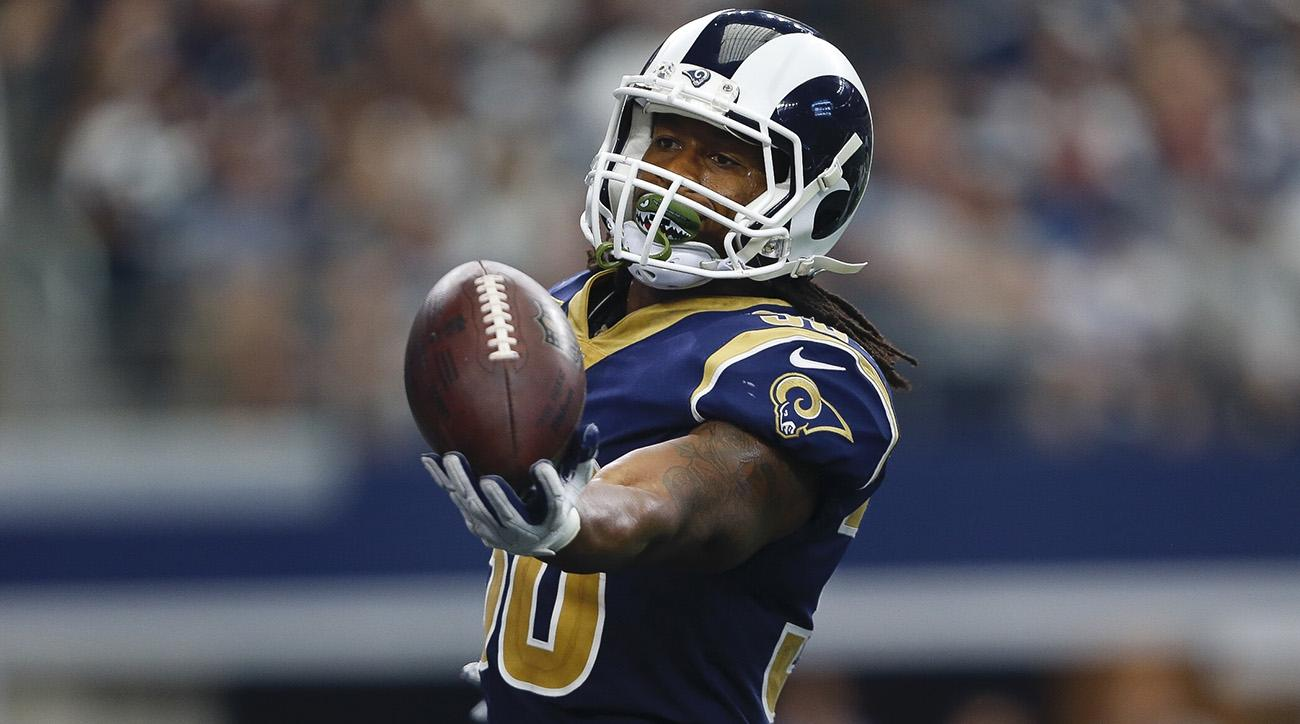 todd_gurley_rams