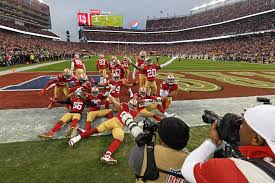 Image result for 49ers super bowl LIV