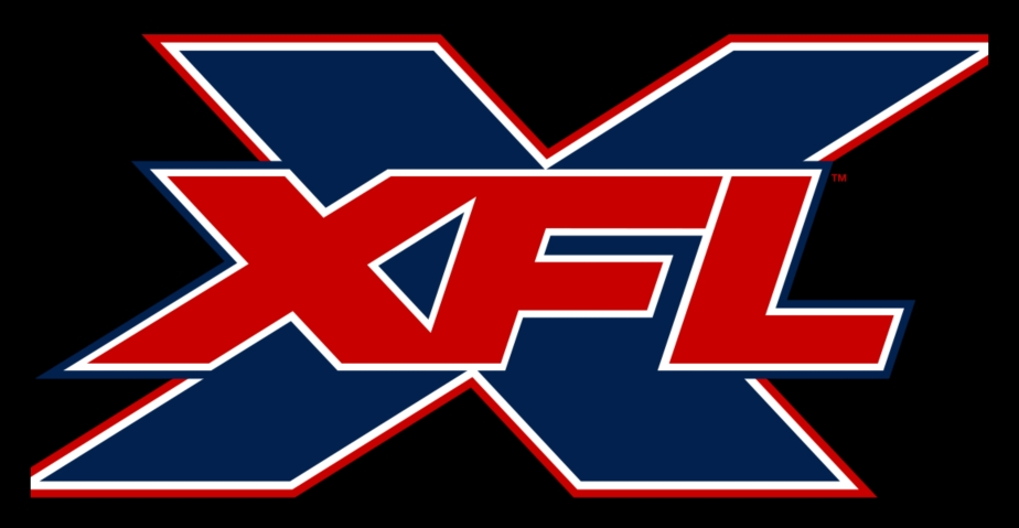 XFL Week 2 – Takeaways