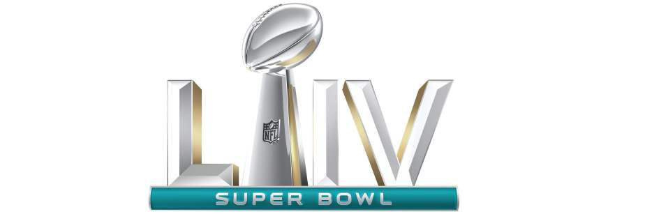 Full10Yards – 54 facts for Super BowlLIV